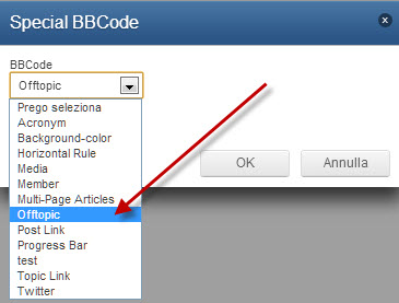 BBCode-offtopic2.jpg
