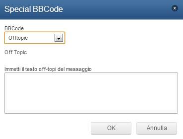 BBCode-offtopic3.jpg