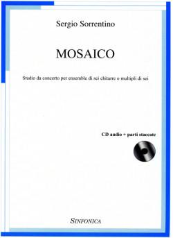 SergioSorrentino_Mosaico.jpg