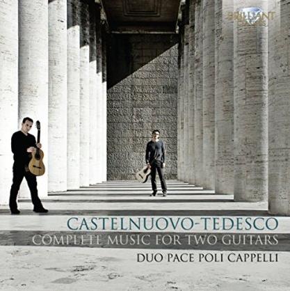 Castelnuovo-Tedesco%20Complete%20Music%2