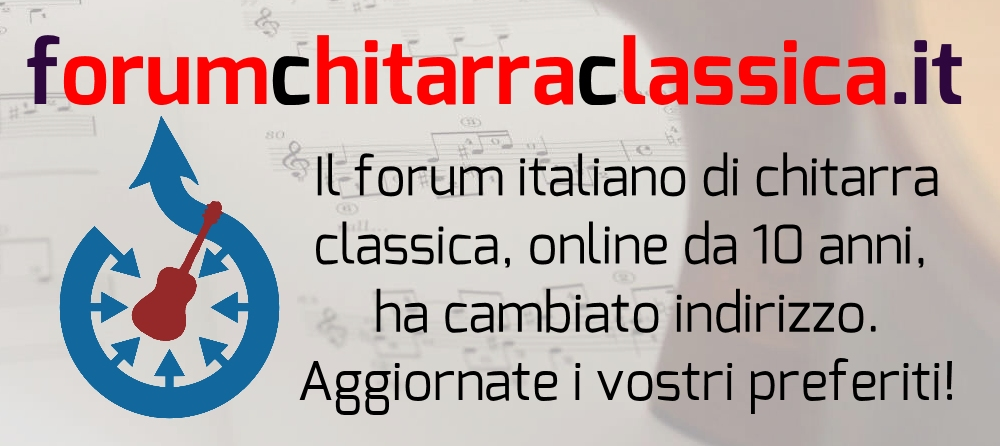 ForumChitarraClassica_IT.jpg