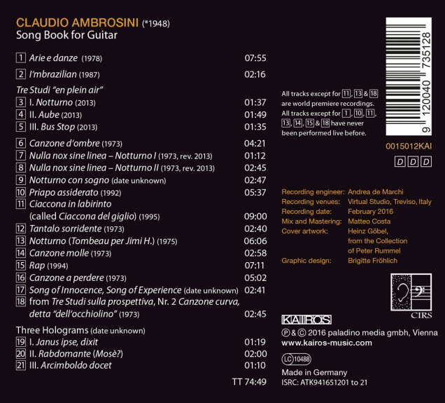 Carlo-Ambrosini-Alberto-Mesirca-Tracklis
