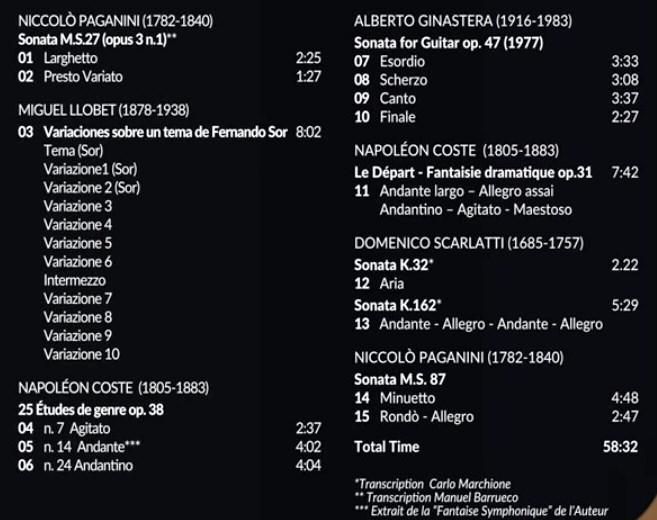 Nicola-Montella-CD-Sonata-TL.jpg