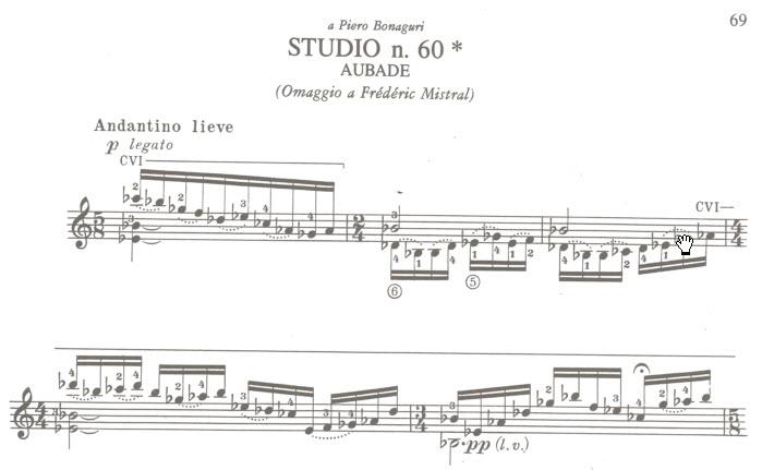 Angelo-Gilardino-Aubade-Study.jpg