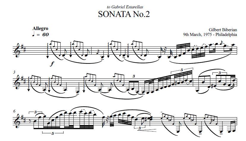 Gilbert-Biberian-Sonate-per-chitarra-Por