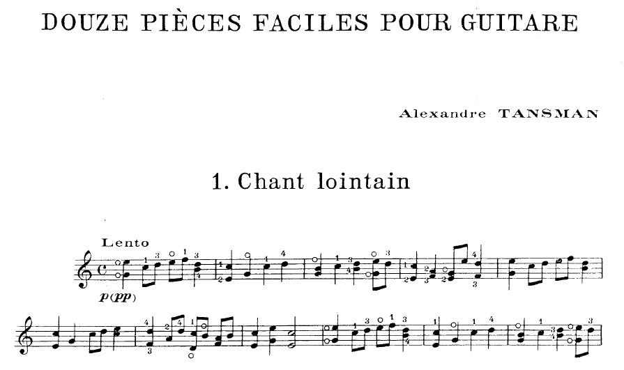 Tansman-Piece-Faciles.jpg